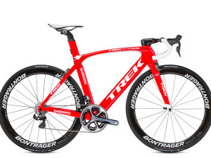1476000_2016_A_1_Madone_Race_Shop_Limited_H1