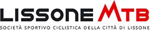Lissone-MTB-logo