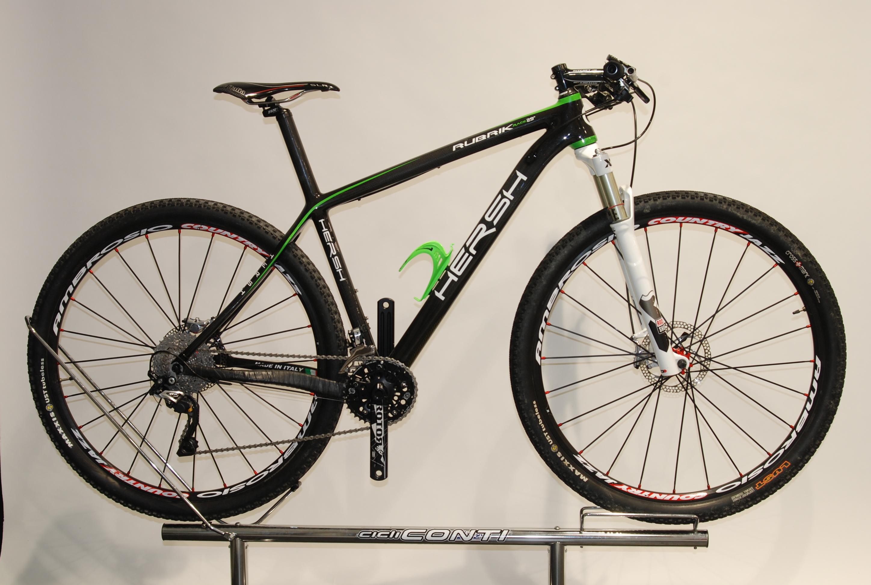 City bike usate tutte le offerte cascare a fagiolo for Offerte bici elettriche usate