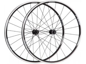 shimano-wh-rs010